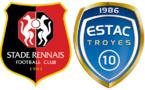 Rennes - ESTAC : Jean-Louis Garcia qualifie Ismaïla Sarr de tricheur