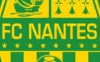 FC Nantes : Valentin Rongier tape du poing sur la table
