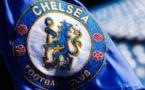 Chelsea : Conte prend la défense de Giroud