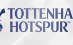 Tottenham privé de Son Heung-min pour deux ans ?