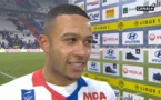 Mercato OL : Memphis Depay a préféré Lyon à Everton