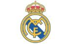 Mercato : le Real Madrid a tenté de recruter Edin Dzeko cet hiver