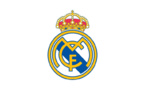 Mercato Real Madrid : Gareth Bale en discussions avec Manchester United ?