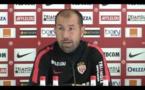 AS Monaco : un Jardim fair-play qui admet la supériorité du PSG
