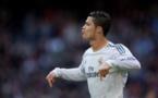 Mercato : Ce jour ou l'OL a refusé d'échanger Tony Vairelles contre Cristiano Ronaldo