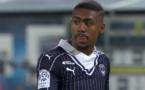 Bordeaux : le comportement de Malcom agace de plus en plus