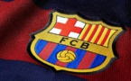 Mercato Barça : un énorme coup de pression de l'agent de Samuel Umtiti ?
