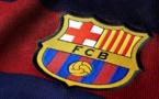 Aliaksandr Hleb tacle le Barça et Messi