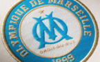 Mercato OM : un international Français se verrait bien à Marseille