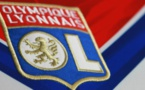 Mercato OL : Vadim Vasilyev se dédouane pour Willem Geubbels