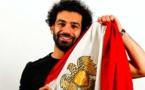 Salah'm l'Egypte