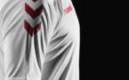 L'histoire de la marque Hummel, le foot à l'origine