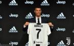 Mercato Real Madrid : Cristiano Ronaldo explique enfin son départ et allume Perez