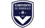 Bordeaux : les ambitions de Joseph DaGrosa qui adresse un message à l'OM et au PSG