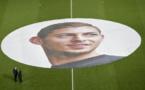 FC Nantes : le corps retrouvé dans l'avion est celui d'Emiliano Sala