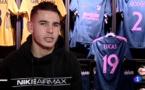 Atlético de Madrid : Lucas Hernandez confirme pour le Bayern Munich