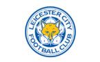 Leicester : Claude Puel démis de ses fonctions