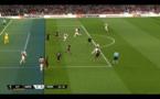 Arsenal - Rennes : l'UEFA s'est foutu de la gueule des bretons