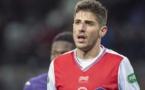 FC Nantes - Mercato : Pablo Chavarria (Stade de Reims) pour renforcer l'attaque ?