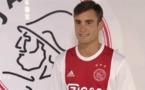 L'Ajax Amsterdam dépouillé cet été ?
