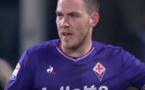 Fiorentina : Veretout se rapproche de Naples