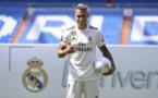 Real Madrid : Mariano Diaz poussé vers la sortie, l'OM sur les rangs ?