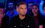 Strasbourg - Mercato : Kenny Lala parle de son avenir