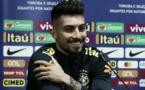 Alex Telles (FC Porto) priorité de l'Atlético de Madrid pour remplacer Lucas Hernandez