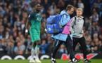 Tottenham : vers un forfait de Moussa Sissoko face à l'Ajax Amsterdam