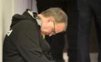 Raymond Domenech se moque de Marcelo Bielsa (Leeds)