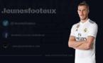Real Madrid : Gareth Bale réclame un gros chèque pour partir