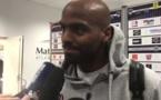 Bordeaux : Jimmy Briand intéresse le FC Metz