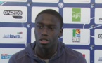 Real Madrid - Mercato : arrivée imminente de Ferland Mendy (OL) ?