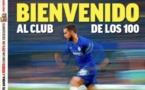 Real Madrid : c'est fait pour Eden Hazard (Chelsea)