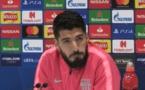 Barça : Luis Suarez espère un retour de Neymar (PSG)