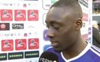 FC Nantes - Mercato : une recrue officialisée ce jeudi ?