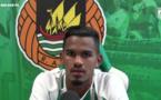 Le FC Nantes tente de se faire prêter un ailier brésilien
