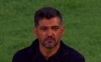Un ex du FC Nantes à la tête de Newcastle ?