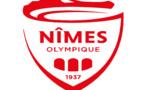 Nîmes - Laurent Boissier explique son départ