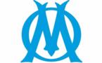 Corrigé par les Rangers, l'OM perd Thauvin