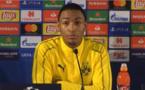 Dortmund - Mercato : Zorc confirme le départ de Diallo pour le PSG
