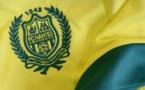 FC Nantes - Mercato : un ailier débarque chez les Canaris