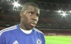 Chelsea : Zouma aura sa chance avec Lampard
