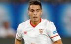 FC Séville : grosse offre du Beijing Guoan pour Ben Yedder