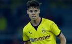 Dortmund : convoité par le PSG il pourrait filer au Real Madrid