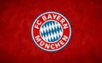 Bayern Munich - Mercato : Lewandowski tire la sonnette d'alarme