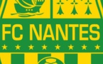 FC Nantes : gros coup dur pour les Canaris !