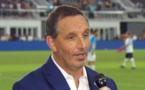Bordeaux - Mercato : Joe DaGrosa tacle l' OM
