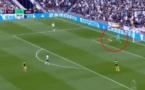 Tottenham - Southampton : la grosse boulette de Lloris (vidéo)