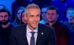 Bordeaux - Mercato : FCGB, Paulo Sousa sème le doute sur son avenir !